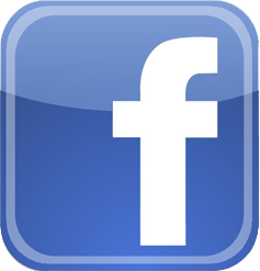 Facebook Koverall Industries